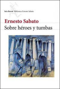 Sobre héroes y tumbas (www.librosgratis.org)